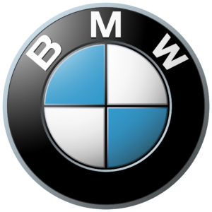 Concessionnaire BMW Meslin-l'Eveque