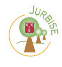 Administation communale Jurbise