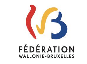 Institution publique de protection de la jeunesse<br /> Braine-Le-Château
