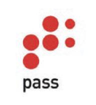 PASS Frameries - Parc scientifique