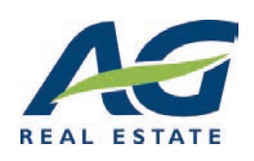 AG Real estate - Centre commercial