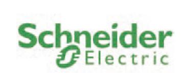 Schneider - Industrie