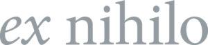 Ex Nihilo Mons