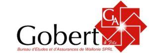 Bureau d'Etudes et d'Assurances de Wallonie Baudour