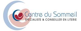 Centre du Sommeil Nimy
