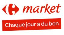 Carrefour Market Havré