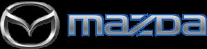 Concessionnaire Mazda / Mitsubishi Cuesmes