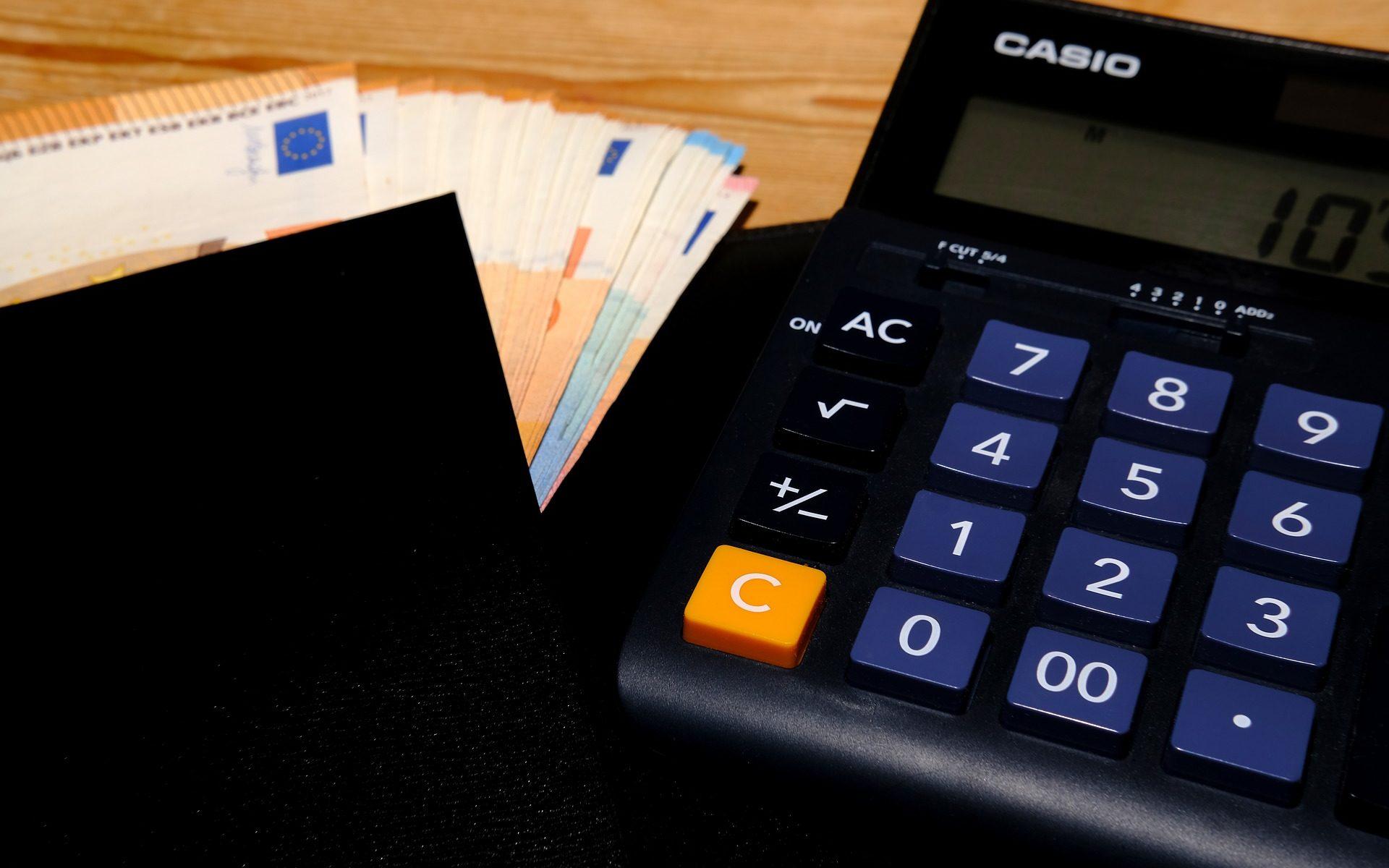 calcul prix cambriolage alarme